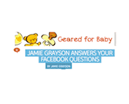 Geared_for-Baby_150x150