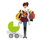 The Shopping Mama_150x150