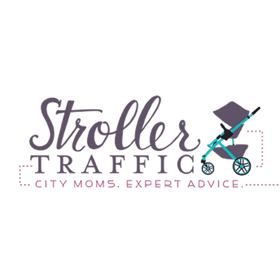 Stroller Traffic Blog