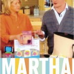 Martha_Jamie_wLogo copy